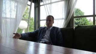 Геодизайн успешно защитил проект промышленного здания