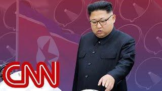 Will Kim Jong Un ever give up his nukes? - CNN