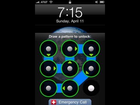 Дipad 3 Screen Ля Android