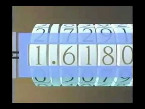 Fibonacci - World's most mysterious number