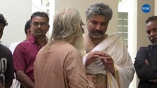 Celebrities Pay Homage to Devadas Kanakala | Tollywood News | Latest Telugu Film News - TFPC