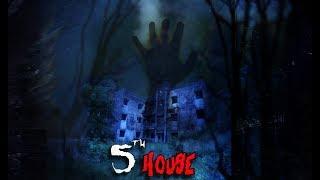 5th House Telugu Short Film 2017 - YOUTUBE
