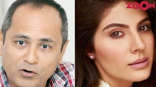 Exclusive: Vipul Shah REACTS over the allegations of Elnaaz Norouzi | #MeToo | Bollywood News - ZOOMDEKHO