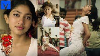 Dhee Jodi Intro - Dhee Jodi Sai Pallavi Dance Performance Promo - Dhee Jodi Latest Promo - MALLEMALATV