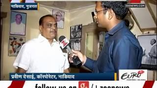 PM Modi to flag off 'Run for Unity' on Sardar Patel birth anniversary- Part II - ZEENEWS