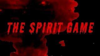 Spirit Game Telugu Horror Shortfilm By Mahammad - YOUTUBE
