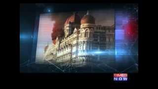 Mumbai 26/11 terror attack- India won't forget 26/11 - TIMESNOWONLINE