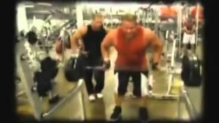 Necesitas Motivacion en el Gym aca tienes no hay excusas!!