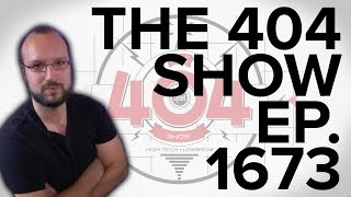 The 404 Show 1673: Proxima b, Uber's big loss, unsubscribable email lists (podcast) - CNETTV