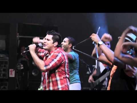 Bolo Doido - Cangaia de Jegue -  (Regravada por Guilherme e Santiago / Carlos e Jader) rolo doido