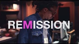 Lupe Fiasco Feat. Jennifer Hudson & Common - Remission