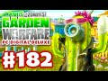 Plants vs. Zombies: Garden Warfare - Gameplay Walkthrough Part 182 - Future Cactus Pro (PC)
