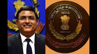 CBI Special Director Rakesh Asthana सहित 4 अफसरों का कार्यकाल घटाया गया - ITVNEWSINDIA