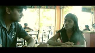 love lock telugu short film - YOUTUBE