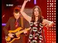 J'traine Des Pieds (Live)