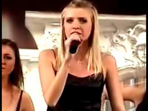Песня алёна даст на французском скачать