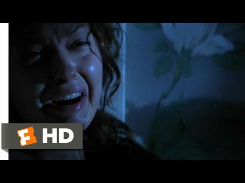 Kiss the Girls 2 8 Movie CLIP What Do You Want From Me 1997 HD