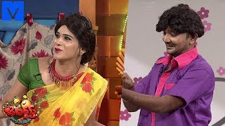 Venky Monkies Performance Promo - Venky Monkies Skit Promo - 17th October 2019 - Jabardasth Promo - MALLEMALATV