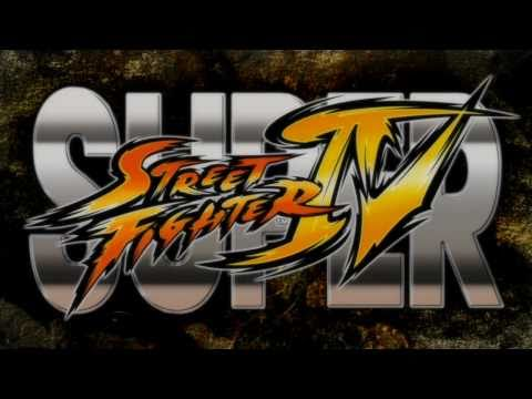 Super Street Fighter IV - Fulll Length Juri OVA in HD (English Subtitles)