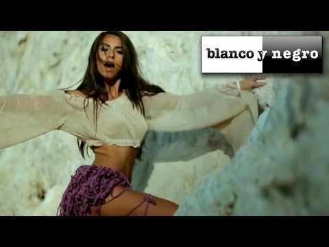 Liviu Hodor Feat. Mona Sweet Love Official Video