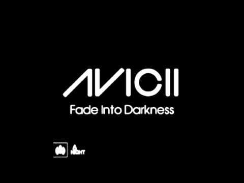Avicii - Fade Into Darkness (Albin Myers Remix) -09zU5iY7_qg