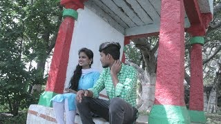 Prematho Telugu Short Film 2018 || Directed By Bharath Kumar J - YOUTUBE