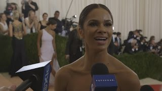 "Misty Copeland: Going From Ballerina to Barbie Is ""Surreal"" - POPSUGARTV"