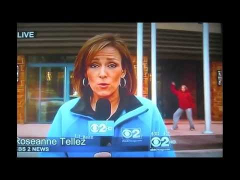 Funny News Bloopers 2013 - Ultra Life Social - South Florida eMagazine