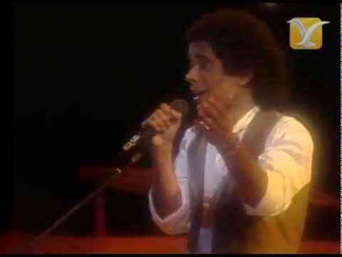 Fernando Ubiergo, Canto por Ti - En Algún Lugar del Mundo