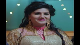 Bigg Boss 11 reunion at wedding of Sapna Choudhary's brother - ABPNEWSTV