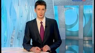 "Телеканал ""Культура"": Музыкальное сердце театра-2012"