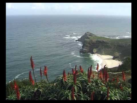 Cape of Good Hope       -    