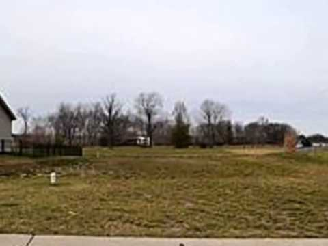 Homes for Sale - 5546 S Woods Manor Dr Lot 2 Smithton IL 62285 - Douglas Payne