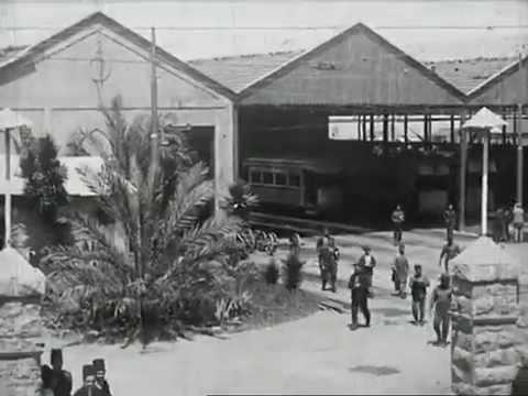 Lebanon Beirut 1920