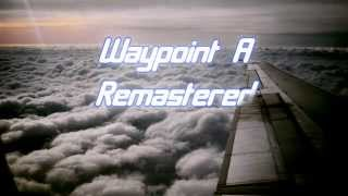 Royalty Free :Waypoint A Remastered