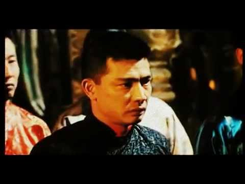 Bruce Lee-The Green Hornet-Kato fight scene -0EIylyGfMnA