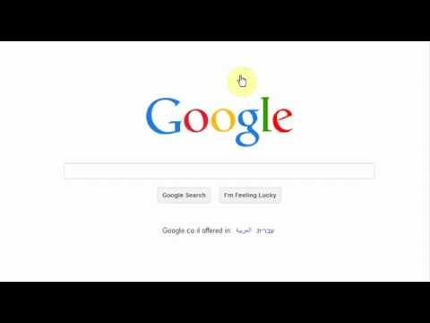DA14 astroid doodle google 2013 passing earth  DA14  