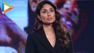 Kareena Kapoor Khan Launches Swasth Immunised India Campaign | Part 1 - HUNGAMA