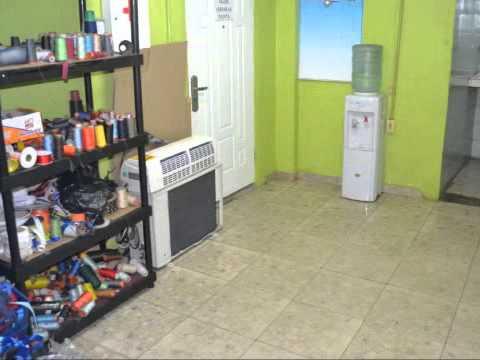 LOCAL COMERCIAL EN VENTA EN LA LIMPIA MARACAIBO MLS 14-5683