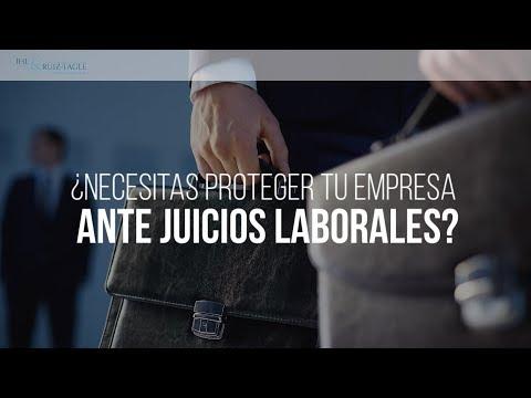 IHL, RUIZ-TAGLE Y CÍA - Seguro Laboral