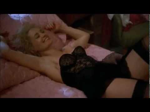 Смотреть порно с джессика лэнг