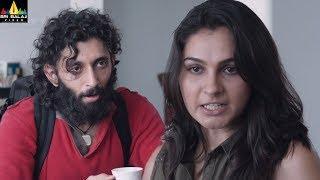 Taramani 2019 Latest Movie Scenes | Vasanth Ravi Propose to Andrea Jeremiah | Sri Balaji Video - SRIBALAJIMOVIES