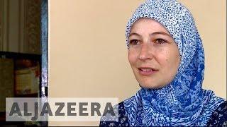 Crimea's Muslim Tatars allege systematic Russian oppression - ALJAZEERAENGLISH