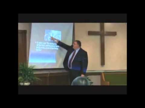 NEW AGE DECEPTION:  A MUST SEE FOR CHRISTIANS [CC]