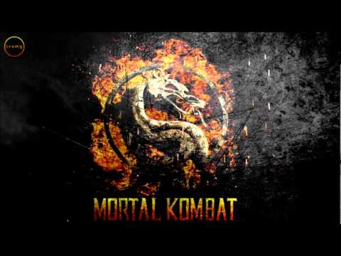 Mortal Kombat Dubstep Remix (LFOMG) Free Download