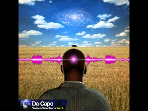 Da Capo - I Choose to Stay