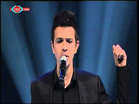 Murat Altürk - Elif Dedim Be Dedim