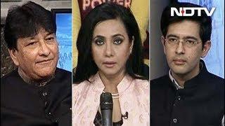 हमलोग: आप के 20 विधायक अयोग्य करार, क्या होगा इसका सियासी असर? - NDTV