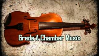 Royalty FreeDrama:Grade A Chamber Music