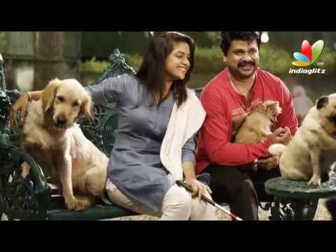 Honey Rose & Keerthi in Dileep's RINGMASTER I Latest Malayalam Movie News